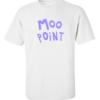 moo point white