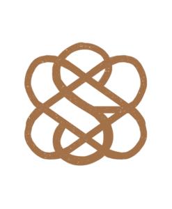 sacred games logo