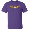 kobe 24 purple