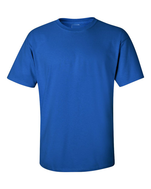 Royal_Blue_Front