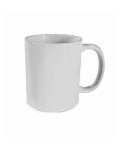 Mug-Mask-2-product