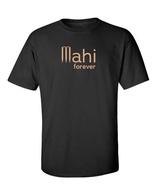 mahi forever black
